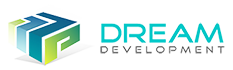 Dream Development SRL Logo